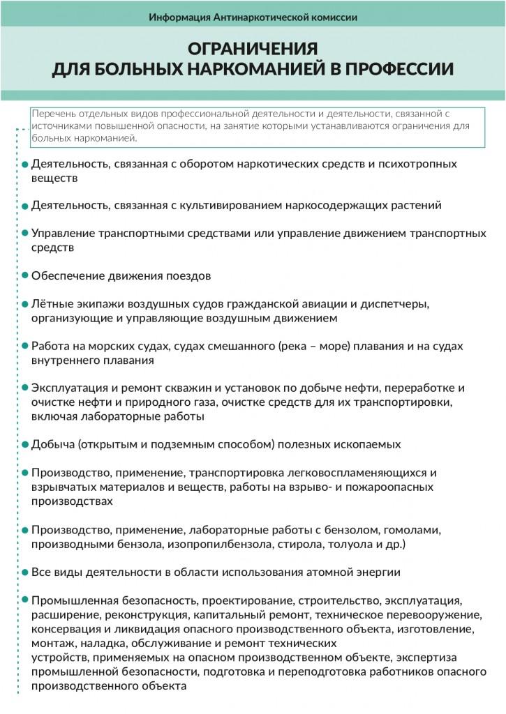 Ограничения в профессии 1_page-0001